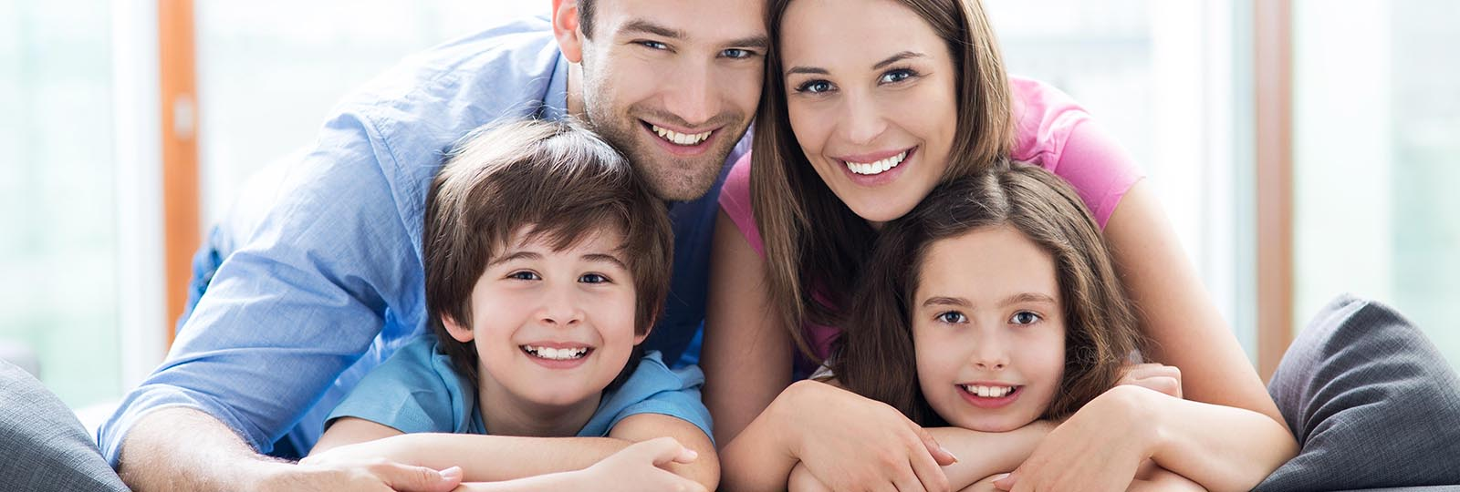 1195:Os desafios de ser pai e mãe
