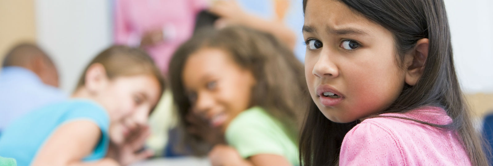 1138:Bullying:como identificar e orientar