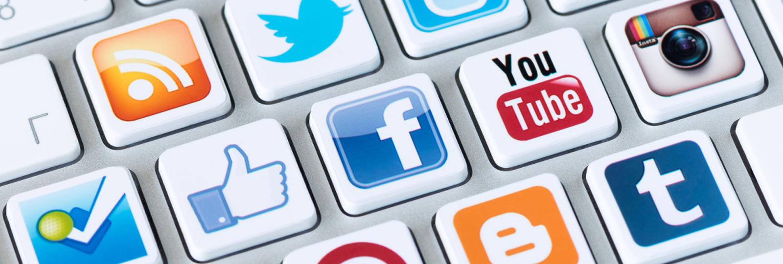 1092:Guia de Postura nas Redes Sociais