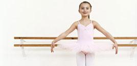 46:Ballet