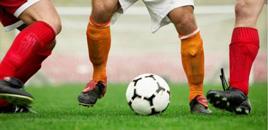 47:Futebol de Campo