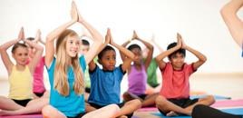69:Yoga