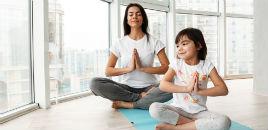 101:Yoga