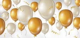 4224:Comemorações aos 160 anos da ABE 1858 e aos 132 do Farroupilha