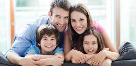 - Os desafios de ser pai e mãe é tema de palestra