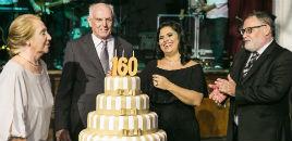 4329:Fotos do Jantar Baile de 160 anos já estão disponíveis