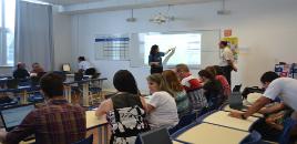 3262:Ambientes digitais e o ensino híbrido