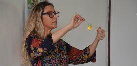 - Educadores comentam workshops do Inteligência Coletiva