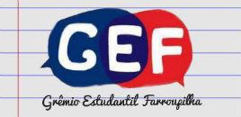 4282:Votação para o GEF elege gestão 2018-2019