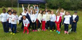 3842:CANCELADOS | Jogos dos 2º anos na Sede Campestre