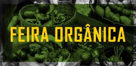 4732:Farroupilha promove Feira Orgânica no dia 10/10