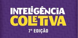 4454:Inteligência Coletiva acontece nos dias 10 e 11 de agosto