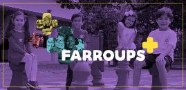 4715:Conheça o Farroups+, um novo jeito de vivenciar o Farroupilha
