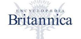 3966:Encyclopædia Britannica oferece capacitações à comunidade escolar