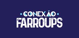 3340:Conexão Farroups recruta estudantes dos Anos Finais