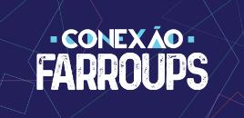 - Conexão Farroups em ação na III Semana Digital