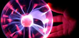 4533:UFRGS oferece cursos de Física para o Ensino Médio