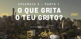 4394:Episódio 2 de Meu Mundo no Mundo fala sobre motivações