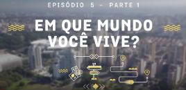 4612:Assista ao novo episódio da websérie do Farroupilha