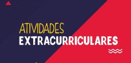 4203:Inscrições abertas para as atividades extracurriculares