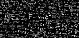 - Física para o Ensino Médio na UFRGS: Inscrições abertas