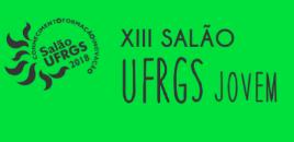 4707:Confira os trabalhos selecionados para o XIII Salão UFRGS Jovem