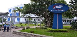 4182:Farroupilha tem atendimento reduzido no dia 14 de fevereiro