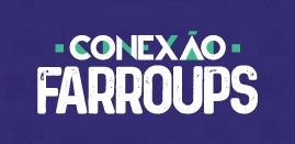 4552:Inscrições abertas para o Conexão Farroups