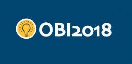 4307:Olimpíada de Informática recebe inscrições até 10/05