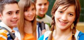 3876:Palestra para famílias dos estudantes dos 6º e 7º anos