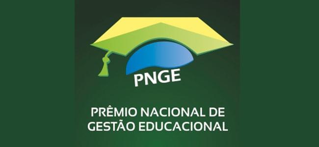 4217:Colégio Farroupilha é finalista do PNGE