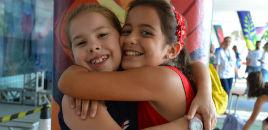 4234:Empatia e convivência escolar na Revista Farroupilha