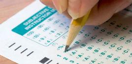 - Inscrições abertas para o Simulado do SAT