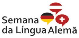 2549 - Farroupilha presente na I Semana da L�ngua Alem�