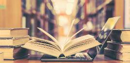 4673:Inscrições abertas para o The English Book Club