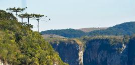 4076:Premiação do 1º Concurso Fotográfico Trilha do Rio do Boi