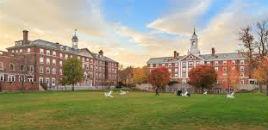 4363:Participe da palestra sobre universidades do exterior
