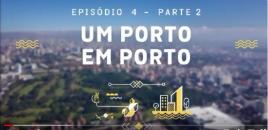 4574:Porto Alegre é tema de episódio de Meu Mundo no Mundo