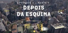 4327:Farroupilha estreia websérie Meu Mundo no Mundo