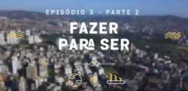 4492:Websérie do Farroupilha aborda aprendizagem mão na massa