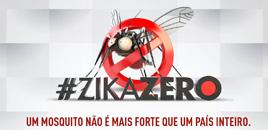 2410 - Col�gio Farroupilha na preven��o do zika v�rus