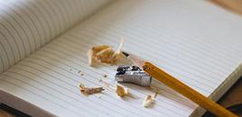 1231:Não adianta nova base curricular se for mal implementada