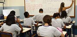 - Reforma do Ensino Médio pode ser desculpa para aluno estudar menos
