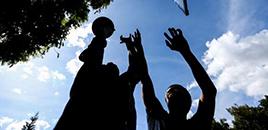 1295:Pediatras lançam guia para promover atividade física a criança e adolescente