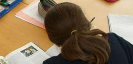 - Como deveria ser a lição de casa na era da internet?