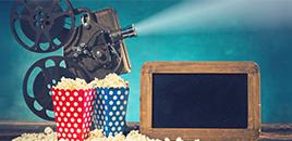 1277:16 vídeos inspiradores mostram como é possível transformar a educação