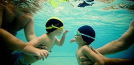 1220:Pais erram ao comparar crianças diferentes pelos mesmo padrão