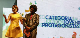 - Prêmio RBS de Educação abre inscrições para projetos