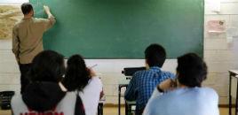 - Ensino Médio deve ter currículo flexível e carga horária maior