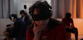 1393:Mostra interativa estimula alunos a desenvolverem empatia